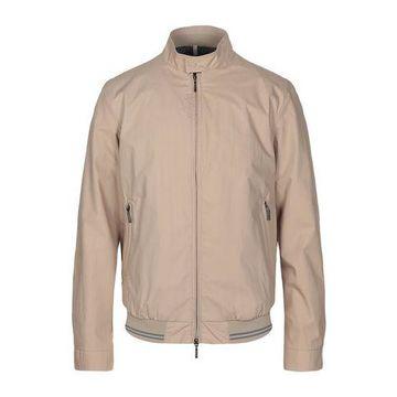 AT.P.CO Jacket