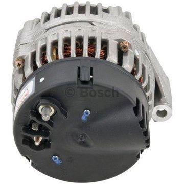 Bosch Alternator AL0768X