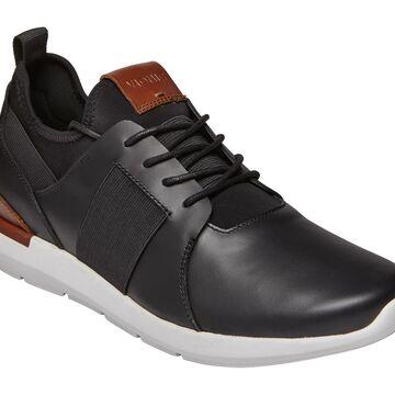 Vionic Men's Lace-Up Fashion Sneakers - Caleb