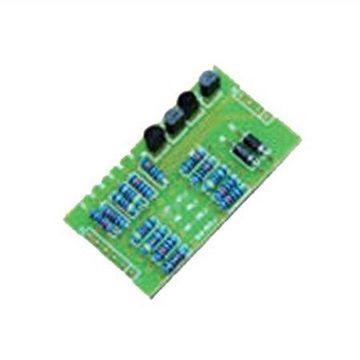 ALEKO LM157A Exit Sensor Adapter