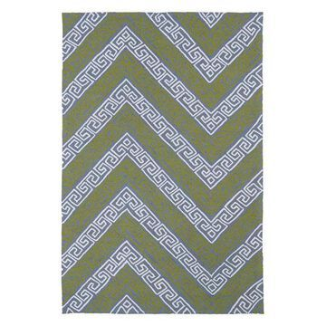 Kaleen Matira Collection Rug, 3'x5'