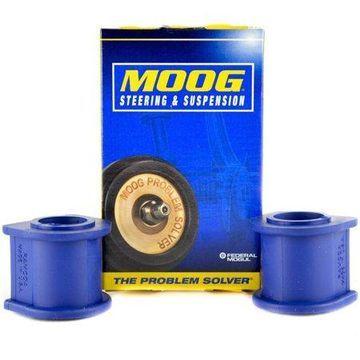Moog K200296 Bushing Kit