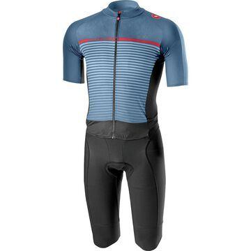 Castelli Classics Thermosuit - Men's