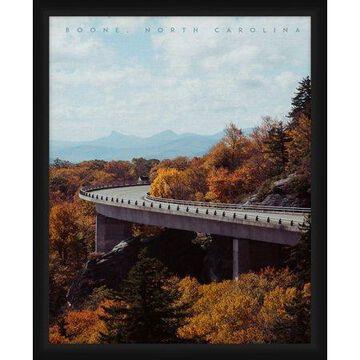 PTM Images,Highway