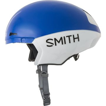 Smith UHC Bike Helmet (For Men and Women)