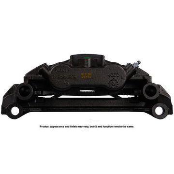Remanufactured Disc Brake Caliper, 19-B6888