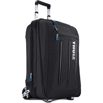 Thule Crossover 22IN Rolling Upright Bag