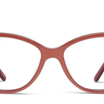 Chloe CE2631 Designer Glasses