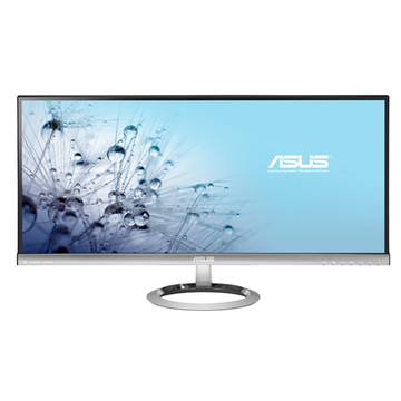 Asus Wide Screen 29 inch Monitor 29 inch Monitor