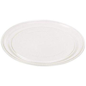 Frigidaire 5304440285 Glass Tray