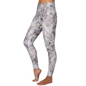 Women's Spalding Sedona Print Legging