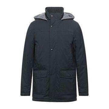 ISAIA Coat