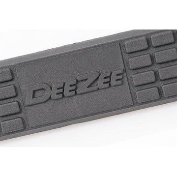 Dee Zee DZ 371233 Stainless Tubes - 3