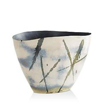 Arteriors Newberry Large Vase