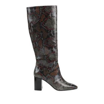 GIOSEPPO Knee boots
