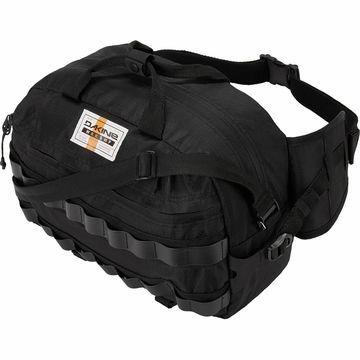 DAKINE Workshop Lakota 10L Bag
