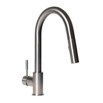 ZLINE Gemini Kitchen Faucet (FPTF-SS)