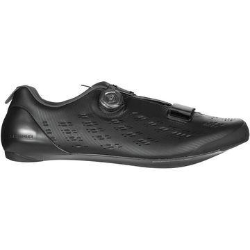 Shimano SH-RP9 Wide Cycling Shoe - Men's