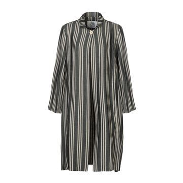 ATTIC AND BARN Overcoats