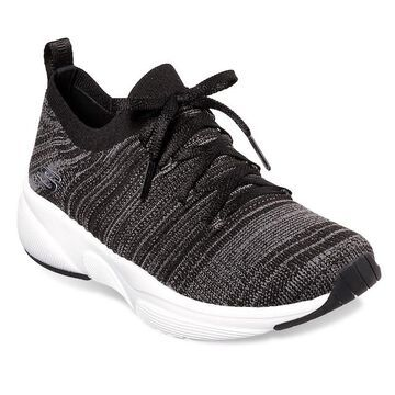 Skechers Meridian Women's Sneakers