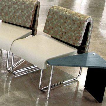 OFM UNO Geometrics Chair