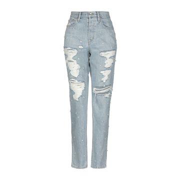 JONATHAN SIMKHAI Jeans