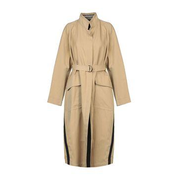 GENTRYPORTOFINO Overcoats