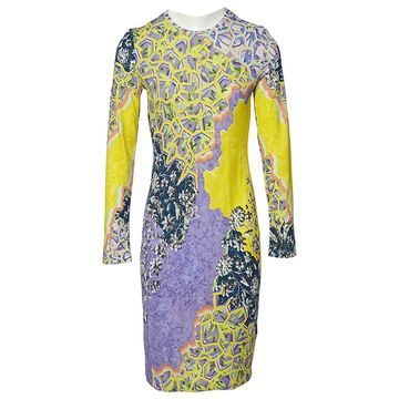 Peter Pilotto Multicolour Viscose Dresses