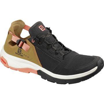 Salomon Amphib Bold Shoe - Men's