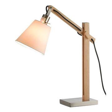 Adesso Walden Table Lamp