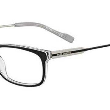 Boss Orange BO 0230 LHK 57 New Men Eyeglasses