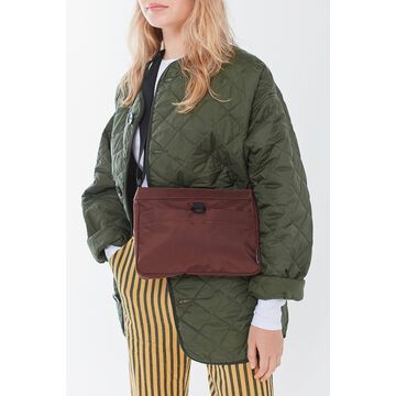 Stussy Coastal Crossbody Bag