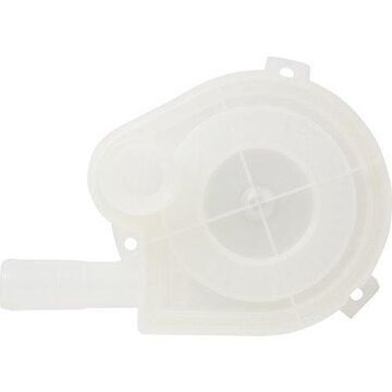 Whirlpool Water Pump, 35-6780