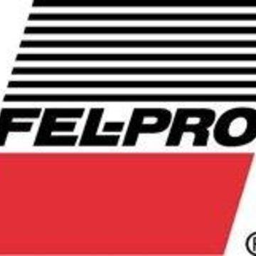 Fel-Pro HS9031PT1 Engine Cylinder Head Gasket Set