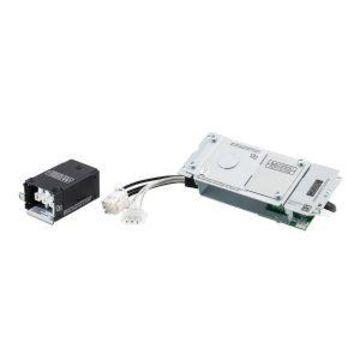 APC Smart-UPS Hardwire Kit - UPS hardwire kit
