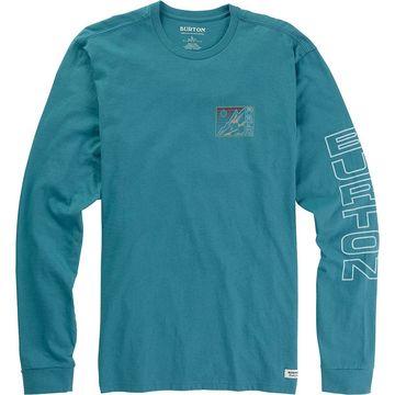 Burton Windout T-Shirt - Men's