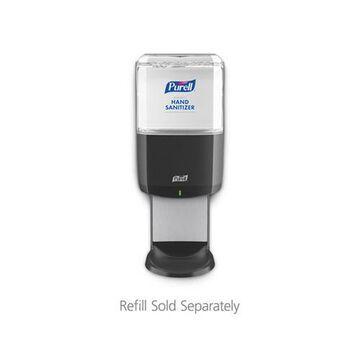 ES8 Touch Free Hand Sanitizer Dispenser