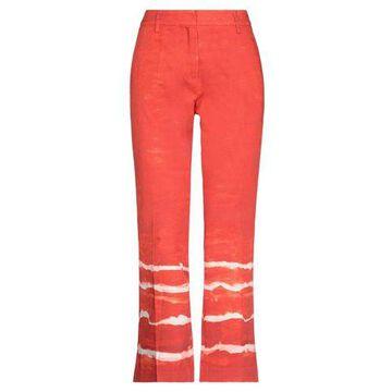 TRUE ROYAL Pants