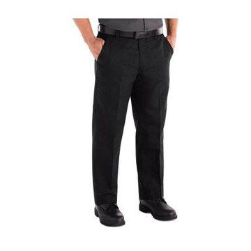 Red Kap Men's Utility Pant with Mimix