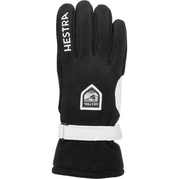 Hestra Winter Tour Glove