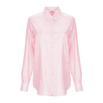 LORO PIANA Shirts