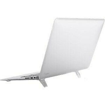 Belkin Snap Shield for Macbook Air 13-Inch Case Translucent