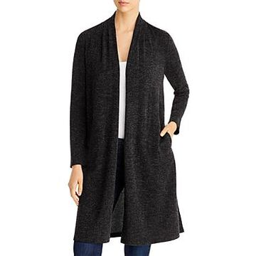 B Collection by Bobeau Blixen Open Duster Cardigan