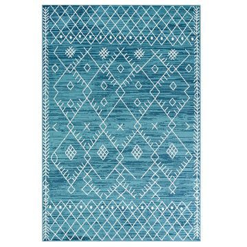 KAS Rugs Skyline Escape Rug