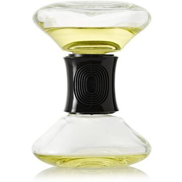 Diptyque - Ginger Hourglass Diffuser, 75ml - Colorless