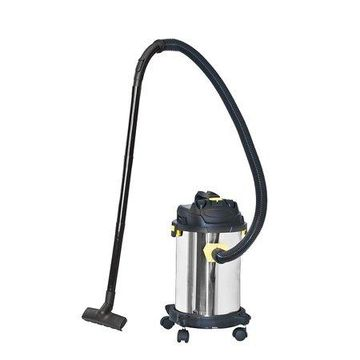 ALEKO Wet Dry Vacuum Cleaner - VWD620S