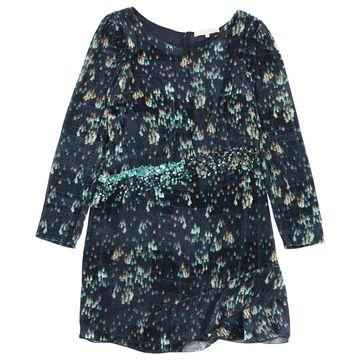 Vanessa Bruno \N Multicolour Viscose Dresses