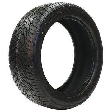 Federal Couragia S/U 305/50R20 120 V Tire.