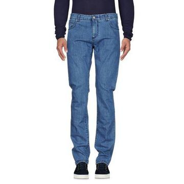ISAIA Denim pants