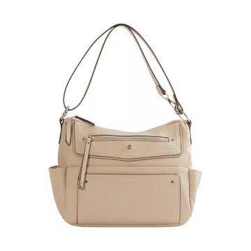 Rosetti Women Becca Hobo Bag - -